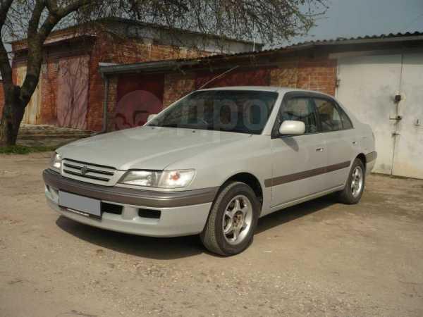 Toyota Corona Premio, 1997 год, 179 000 руб.