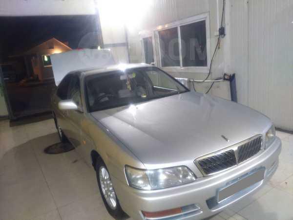Nissan Laurel, 1998 год, 180 000 руб.