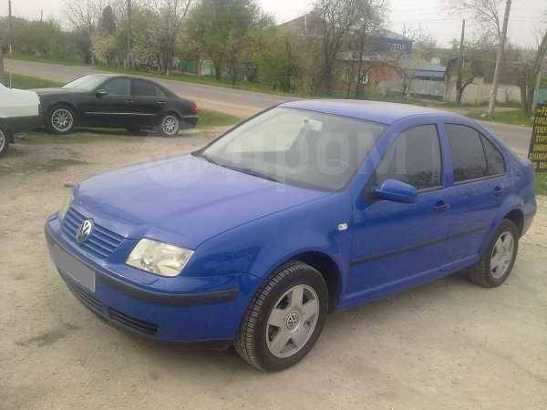 Volkswagen Bora, 2000 год, 305 000 руб.
