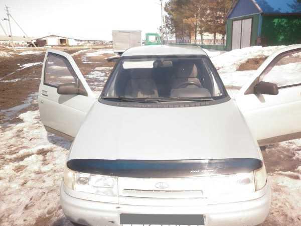 Лада 2110, 2002 год, 145 000 руб.