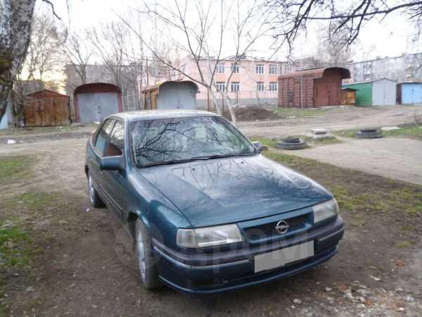 Opel Vectra, 1995 год, 185 000 руб.