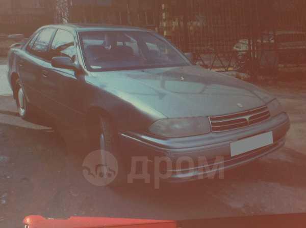 Toyota Camry, 1991 год, 122 000 руб.