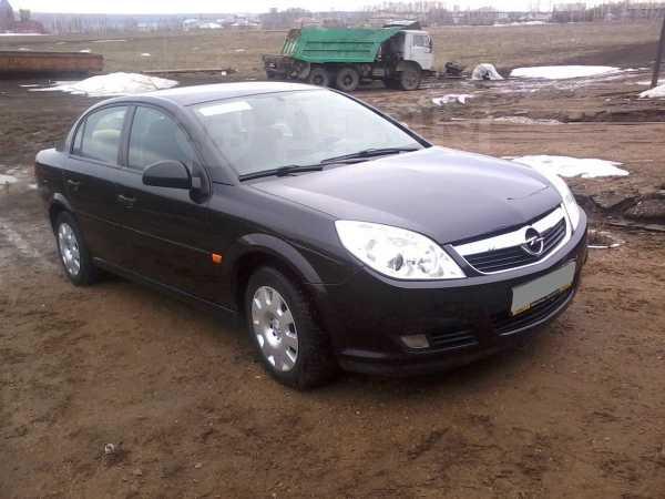 Opel Vectra, 2008 год, 450 000 руб.
