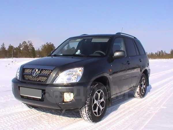 Vortex Tingo, 2011 год, 410 000 руб.