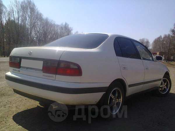Toyota Corona, 1994 год, 160 000 руб.