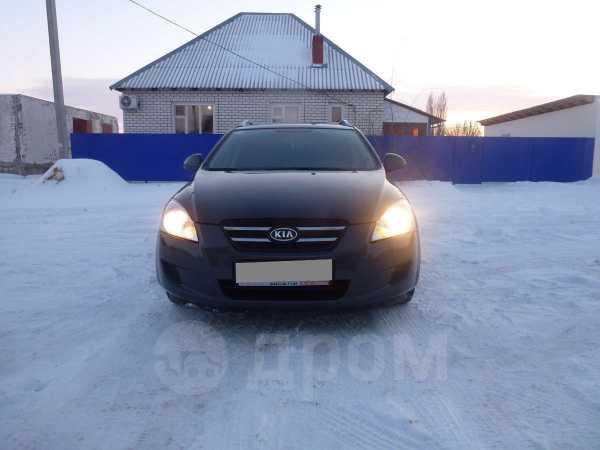 Kia Ceed, 2008 год, 425 000 руб.