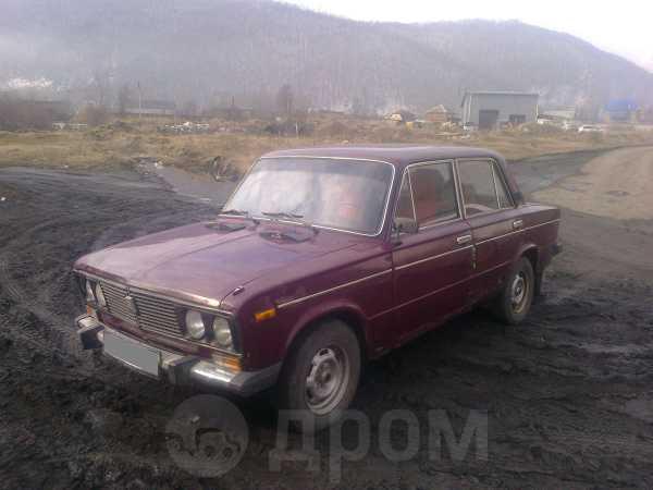 Лада 2106, 2004 год, 79 000 руб.