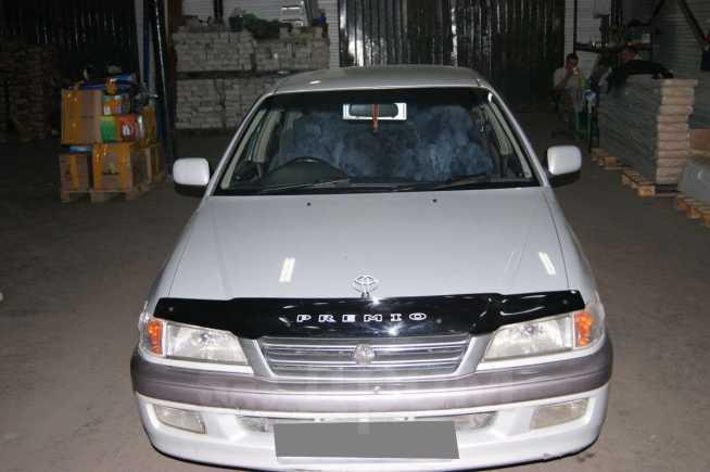 Toyota Corona Premio, 1996 год, 215 000 руб.