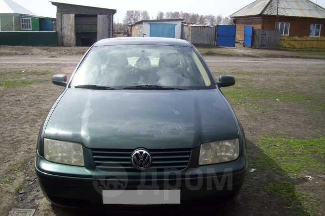 Volkswagen Jetta, 2000 год, 300 000 руб.