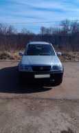 Suzuki Grand Vitara, 2000 год, 380 000 руб.
