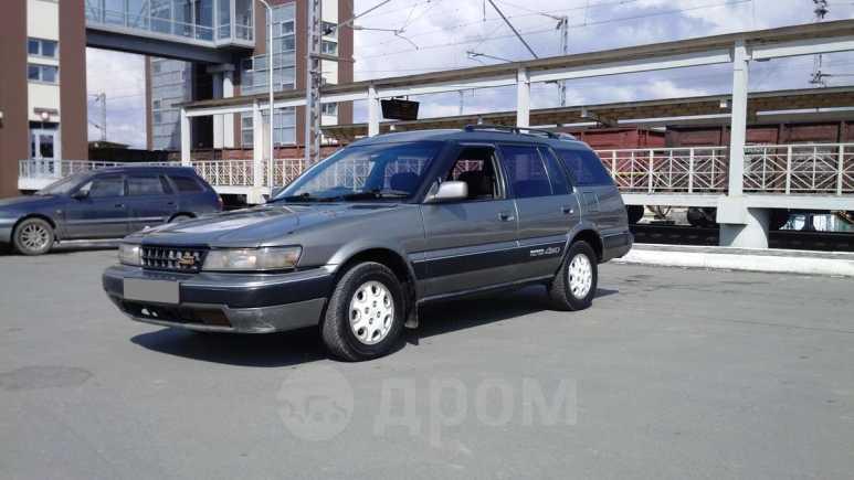 Toyota Sprinter Carib, 1993 год, 95 000 руб.