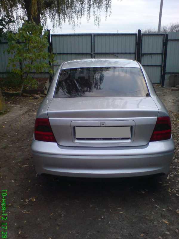 Opel Vectra, 2000 год, 275 000 руб.