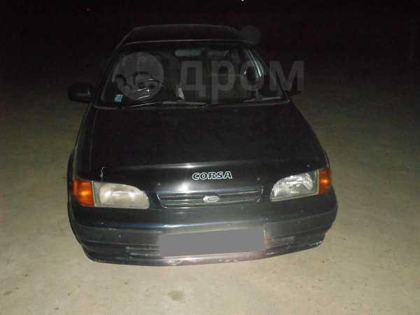 Toyota Corsa, 1994 год, 175 000 руб.