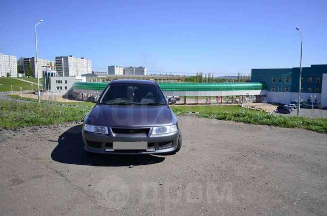 Mitsubishi Lancer, 1998 год, 175 000 руб.
