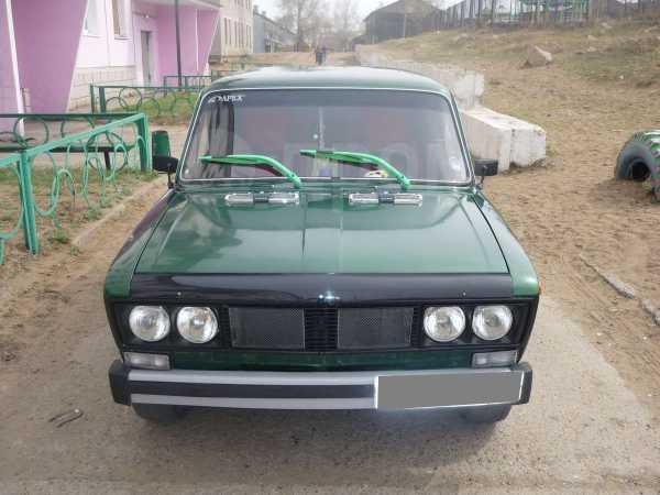 Лада 2103, 1987 год, 100 000 руб.
