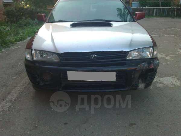 Subaru Impreza, 1996 год, 175 000 руб.