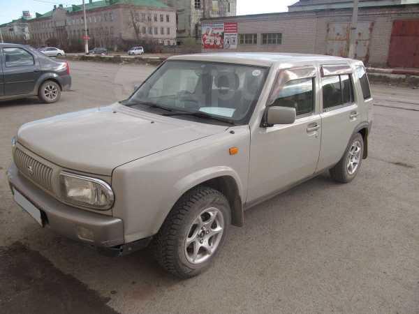 Nissan Rasheen, 2000 год, 170 000 руб.
