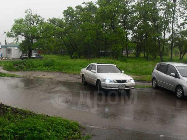 Toyota Cresta, 1997 год, 215 000 руб.