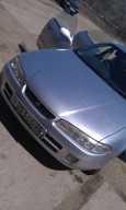 Toyota Sprinter Marino, 1992 год, 150 000 руб.