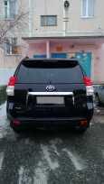 Toyota Land Cruiser Prado, 2012 год, 2 300 000 руб.