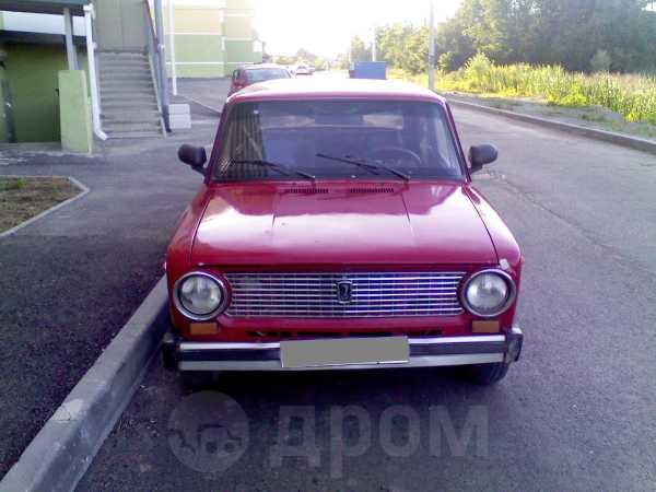 Лада 2101, 1982 год, 20 000 руб.