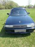 Toyota Cresta, 1990 год, 145 000 руб.