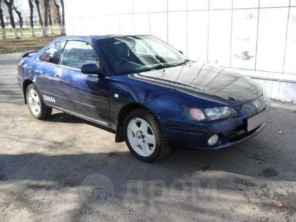 Toyota Corolla Levin, 1995 год, 170 000 руб.