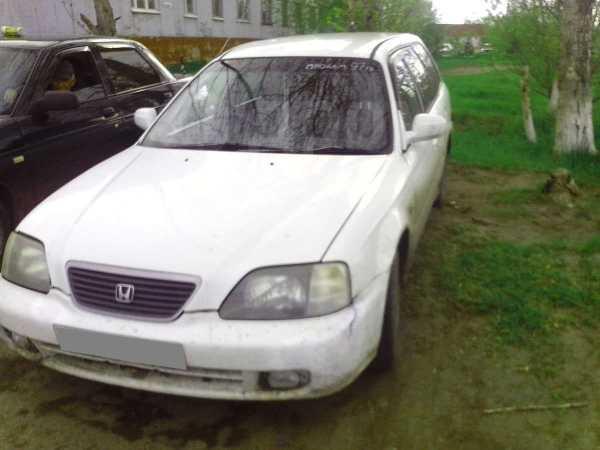 Honda Partner, 1997 год, 110 000 руб.