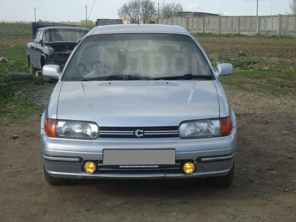 Toyota Corsa, 1997 год, 115 000 руб.
