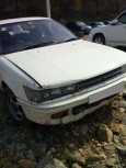 Mitsubishi Mirage, 1989 год, 50 000 руб.