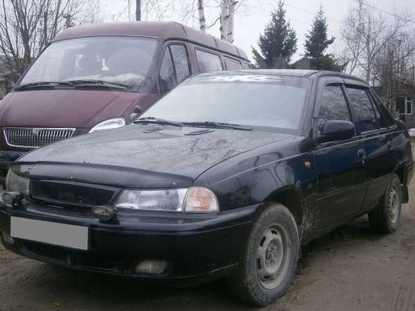 Daewoo Nexia, 1997 год, 100 000 руб.