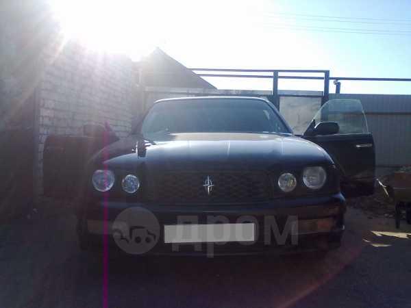 Nissan Cedric, 1998 год, 250 000 руб.
