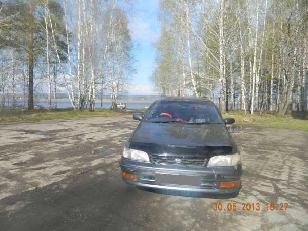 Toyota Corona, 1994 год, 200 000 руб.
