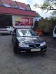 Honda Saber, 2002 год, 460 000 руб.