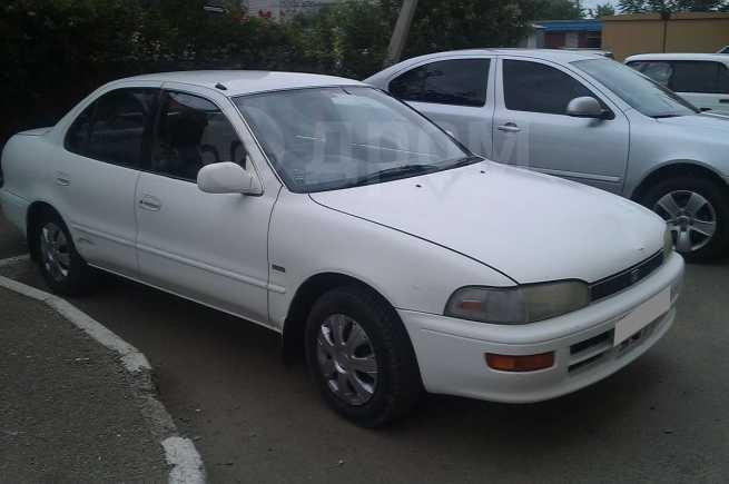 Toyota Sprinter, 1995 год, 125 000 руб.