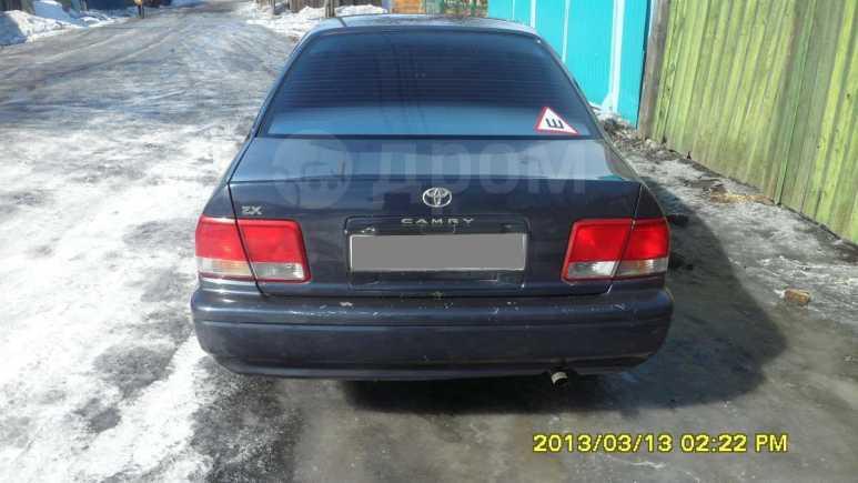 Toyota Camry, 1994 год, 190 000 руб.