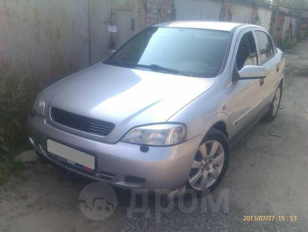 Chevrolet Viva, 2007 год, 250 000 руб.