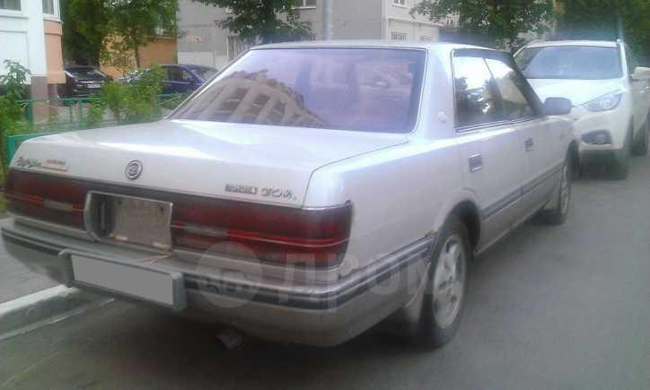 Toyota Crown, 1988 год, 75 000 руб.