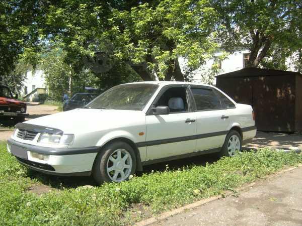 Volkswagen Passat, 1994 год, 160 000 руб.