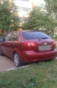 Chevrolet Lacetti, 2009 год, 340 000 руб.