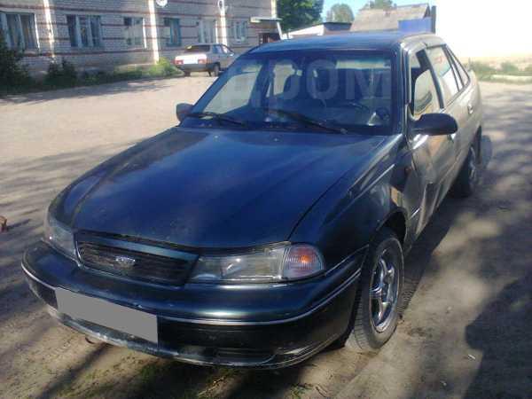 Daewoo Nexia, 1997 год, 35 000 руб.