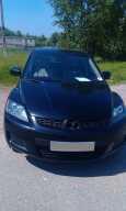 Mazda CX-7, 2007 год, 750 000 руб.