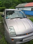 Toyota WiLL Vi, 2000 год, 180 000 руб.