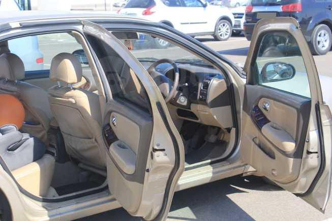 Nissan Cefiro, 2001 год, 270 000 руб.