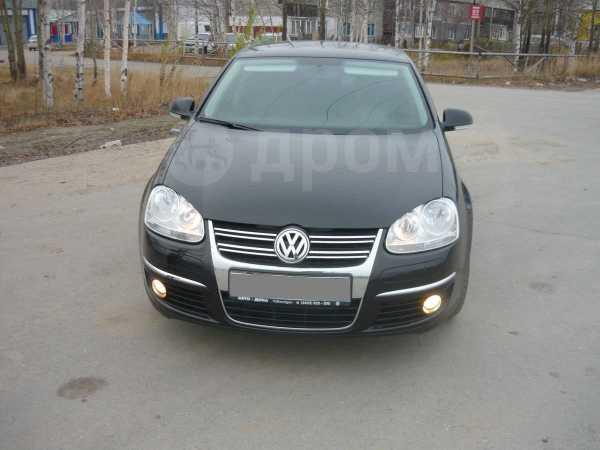 Volkswagen Jetta, 2006 год, 370 000 руб.