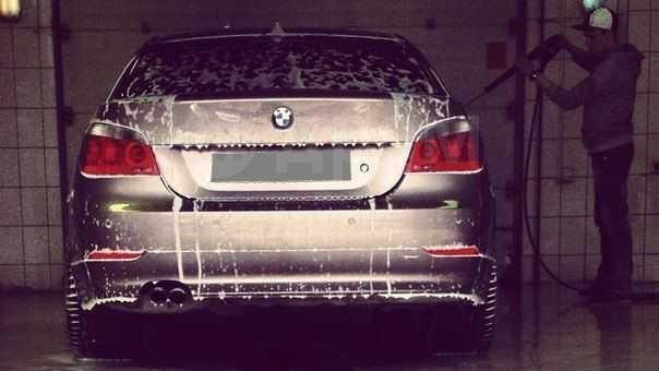 BMW 5-Series, 2004 год, 680 000 руб.