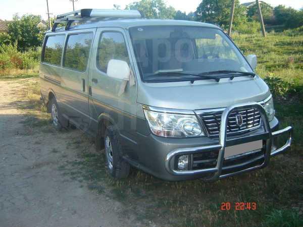 Toyota Hiace, 2007 год, 460 000 руб.