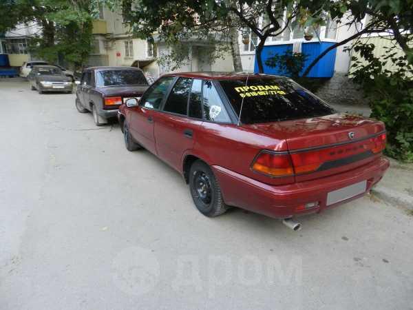 Daewoo Espero, 1999 год, 140 000 руб.