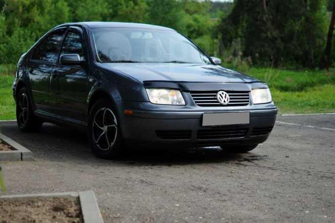 Volkswagen Jetta, 2003 год, 315 000 руб.