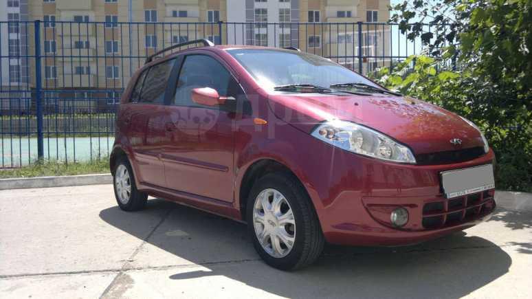 Chery Kimo A1, 2008 год, 220 000 руб.